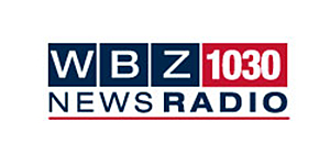 WBZ1030 News Radio